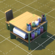 Creative Art Thou Activity Table.png
