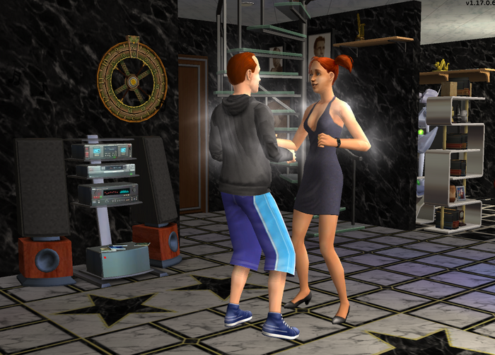 Dan and Betty dancing together.png