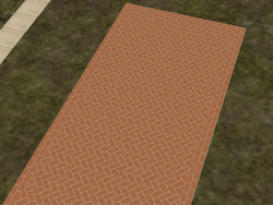 Driveway Extension Brick - red.png
