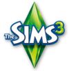 The Sims 3 Logo.png