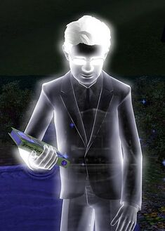 Vincent Skullfinder ghost.jpg