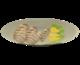 Pan Fried Tilapia.png