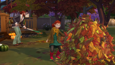 TS4Seasons Autumn activities.png