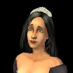 Kaylynn Langerak (The Sims 2).jpg