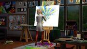 Sims art studio.jpg