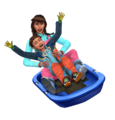 TS4 EP10 Render 5.png
