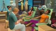 TS4 Spa Day official screenshot 2.jpg
