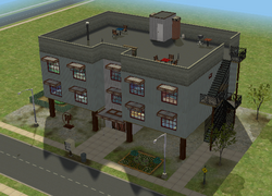 City Center Lofts.png