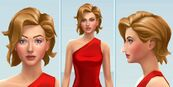 TS4 CAS Press Print 5.jpg