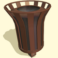 'Right Away' Community Trash-Can.png