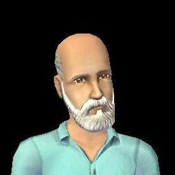 Bob Newbie (The Sims 2).jpg