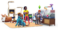 TS4MFPS Render 3.png