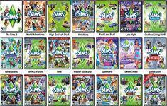 Sims 3 Packs.jpg