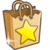 TS4 shopping bag icon.png