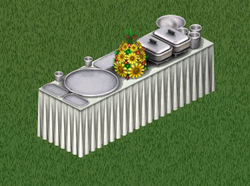 Ts1 the elegant chef buffet table.png
