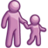 Skill TS4 Parenting.png