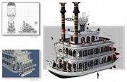 The Sims 4 Ship.jpg