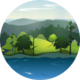 Willow Creek ingame icon.png