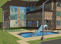Amar's Hangout pool and park 1.png