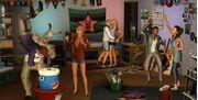 Sims juice party.jpg