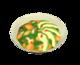 Superfood Salad.png