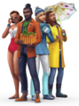 TS4Seasons Render 1.png