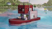 Houseboat new image ip.jpg