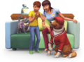 TS4MFPS Render 1.png