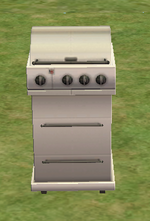 Ts2 char-pane grill.png