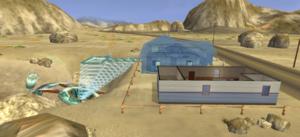 Alien Crash Site.png