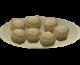 Cupcake-Classic Vanilla.png