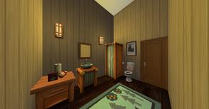 Natural Washroom.png