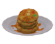 Silly Pancakes.png