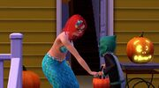 TS3Seasons Trickortreat.jpg