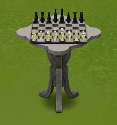 Antique Chess Table.jpg
