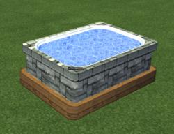 TS2C Rock Pool.png