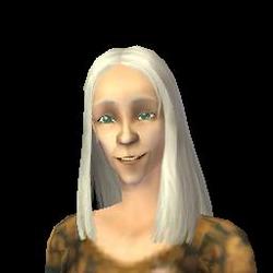 Eleanor Anjou.png