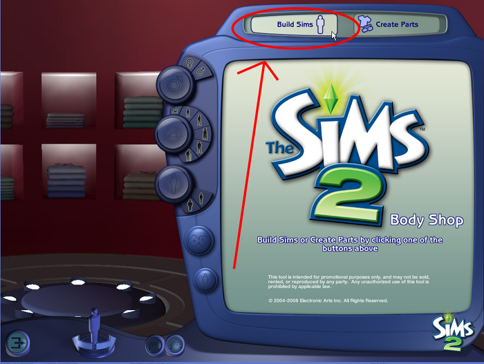 Ts2 extracting sims tutorial 6.png