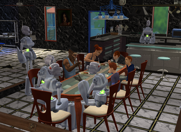 Dinner at the Newbies 2.png