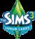 Lunar Lakes Logo.png