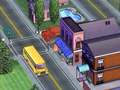 Simsville-commercial distri.png