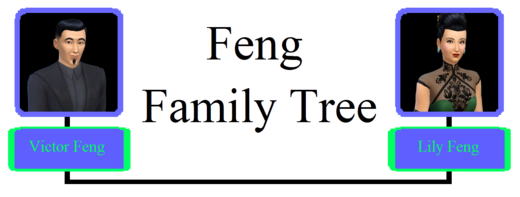 Feng Family Tree.png