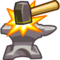 TS4 blacksmith icon.png