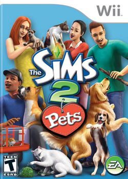 TheSims2Pets wii-1-.jpg