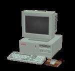 Ts2 moneywell computer.png