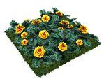 Gartenaccessoires-027-1-.jpg