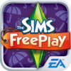 The Sims Freeplay Climate Control update icon.png