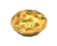 Spinach and Mushroom Quiche.png