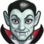 TS4 Vampire Icon.png