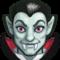 TS4 Vampire Icon.png
